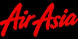 Tiket Air Asia